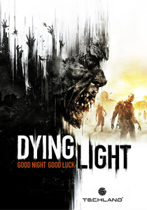Dying Light: The Following скачать игру