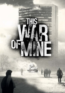 This War of Mine торрент