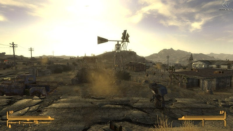 Fallout new vegas patch downloads