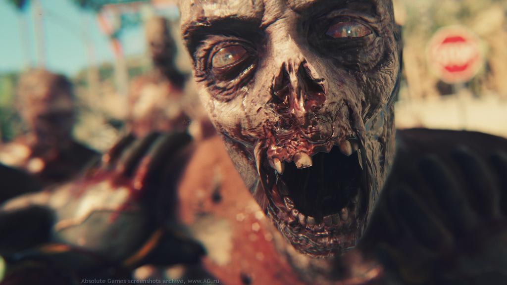 Торрент Сайт Игру Dead Island Repack