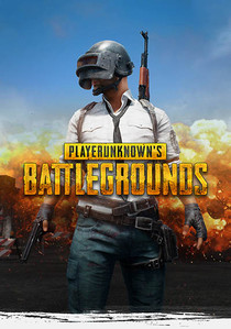 Playerunknown's Battlegrounds скачать игру