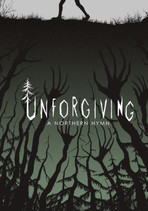 Unforgiving - A Northern Hymn скачать игру