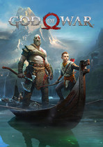 God of War торрент
