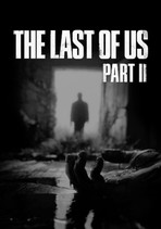 The Last of Us: Part 2 торрент