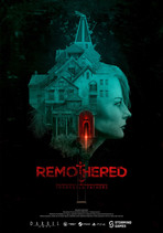 Remothered: Tormented Fathers скачать игру
