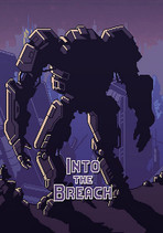 Into the Breach торрент