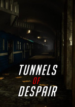 Tunnels of Despair торрент
