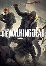 OVERKILL's The Walking Dead скачать игру