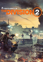 Tom Clancy's The Division 2 скачать игру